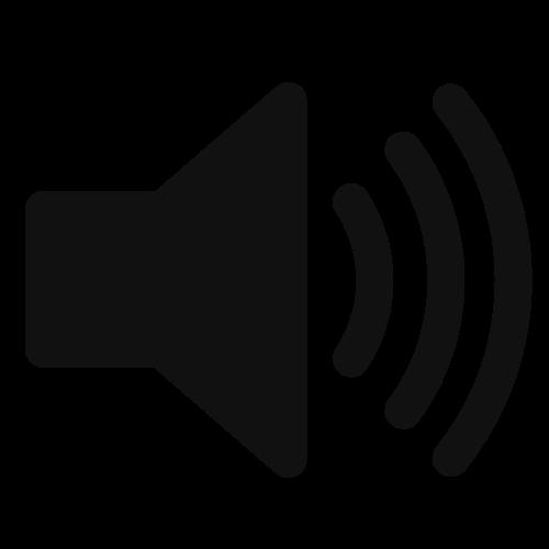 audio-on
